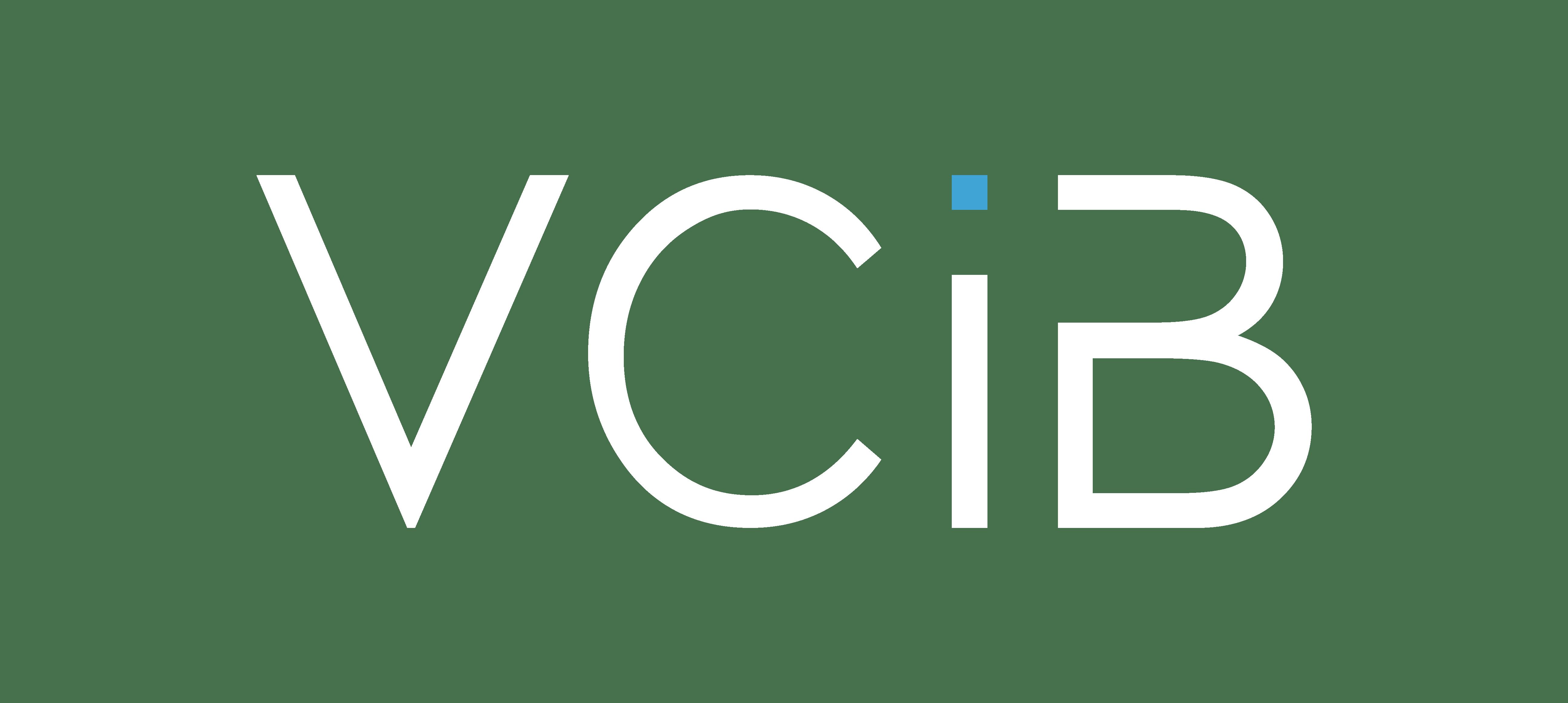 VCIB Insurance Brokers